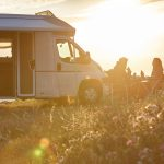 Barth-Camping-(1)111221
